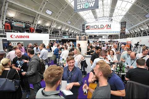 The_Media_Production_Show_0902